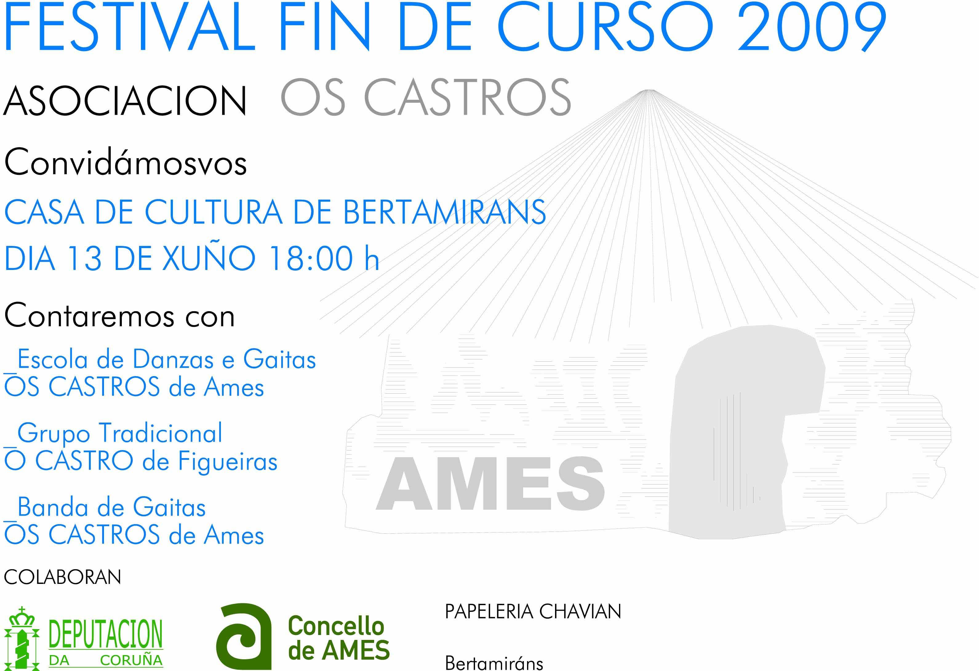 cartel-festival-fin-de-curso-2009-br.jpg