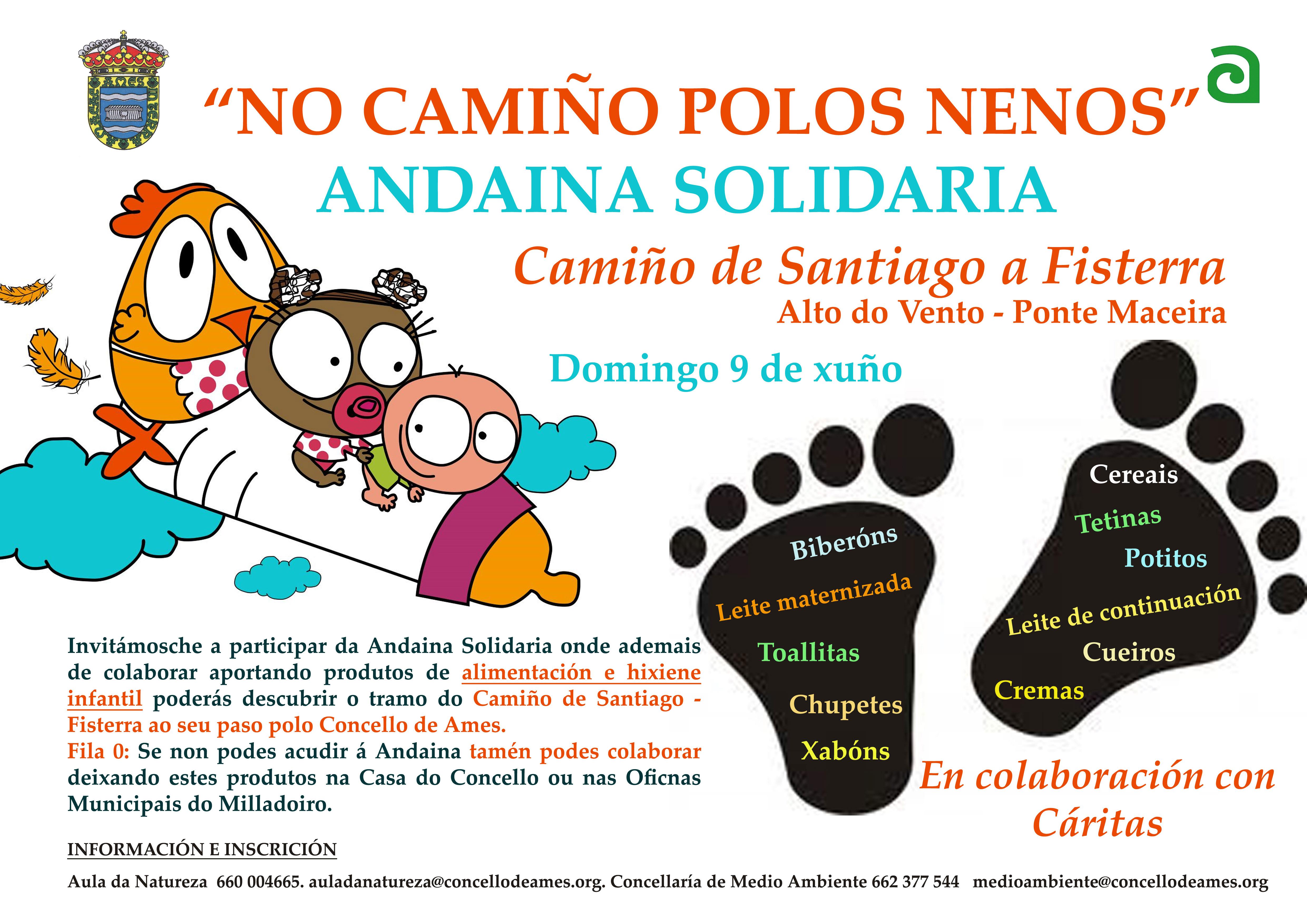 2013-Andaina-solidaria-Ames-peq