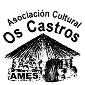 A.C. Os Castros