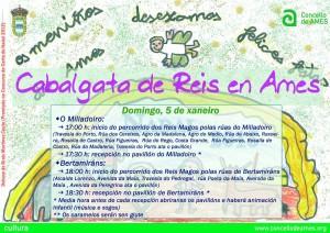 cabalgata_reis_web