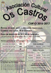 cartel-comezo-curso-16_17_color